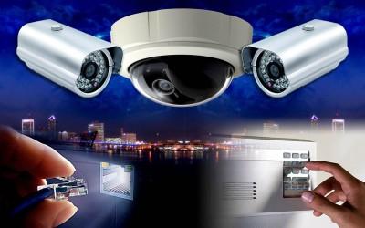 Monitoramento-por-imagem CFTV