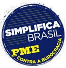 CTM se associa a revista Exame na Campanha Simplifica Brasil
