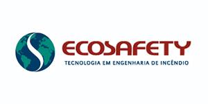 Ecosafety
