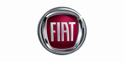 FIAT Automóveis S/A
