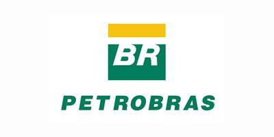 Petrobras S/A