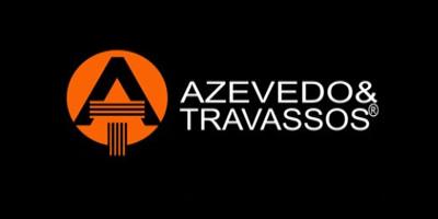 Azevedo & Travassos Engenharia Ltda