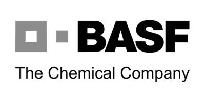BASF S/A
