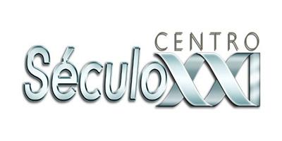Condomínio Centro Seculo XXI
