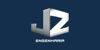JZ Engenharia e Comércio Ltda