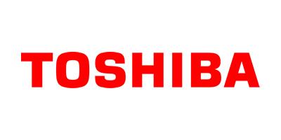 Toshiba Infraestrutura América do Sul Ltda