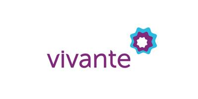 Vivante S/A