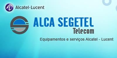 Alca Segetel