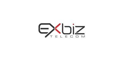 Exbiz Telecom